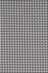 stainless steel security screen anping county liande hardware wire mesh co ltd